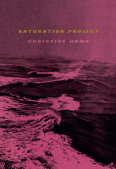 Saturation Project